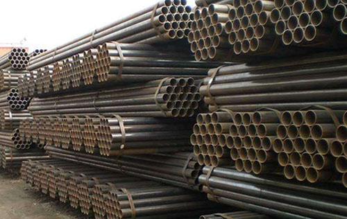成都焊接钢管