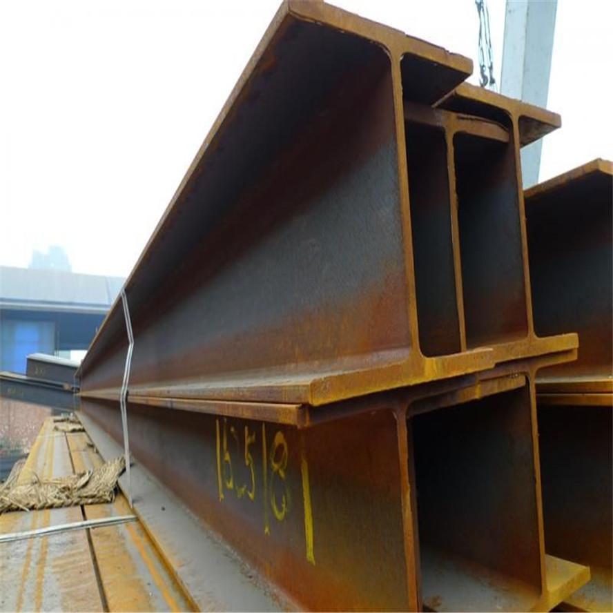 近期焊接H型钢价格或将以稳为主